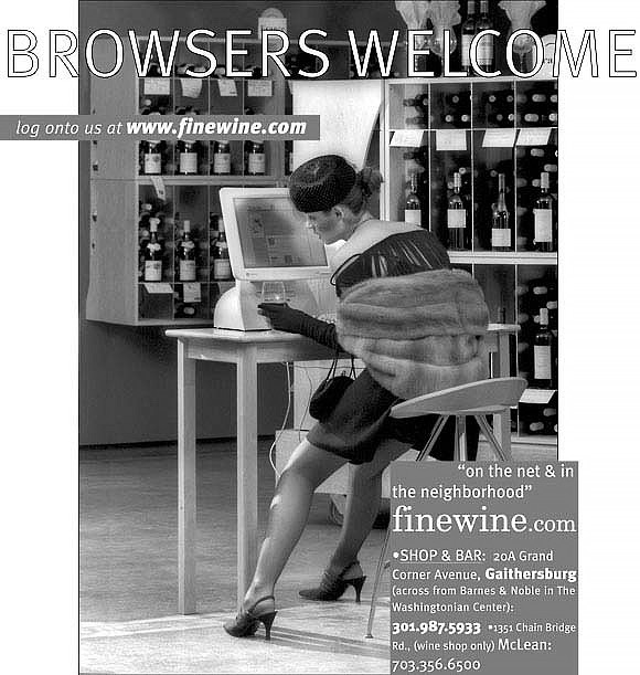 browsers welcome-2 med