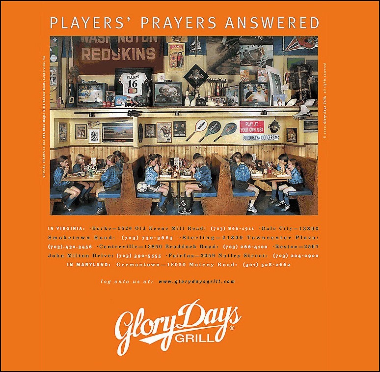 glory-days-poster-3 med hr